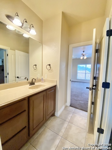 San Antonio Realestate, North San Antonio,TPC Marriott, Bulverde | 3720 RIDGEWAY DR San Antonio, TX 78259 29