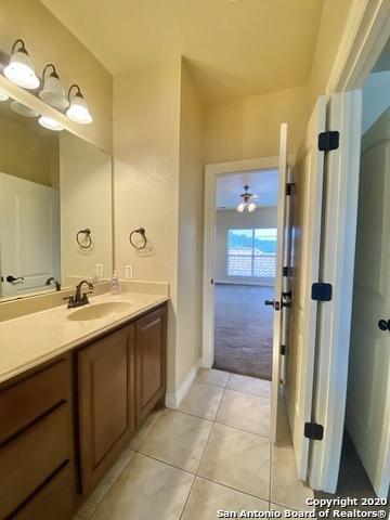 San Antonio Realestate, North San Antonio,TPC Marriott, Bulverde | 3720 RIDGEWAY DR San Antonio, TX 78259 30