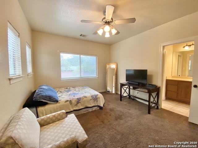 San Antonio Realestate, North San Antonio,TPC Marriott, Bulverde | 3720 RIDGEWAY DR San Antonio, TX 78259 33