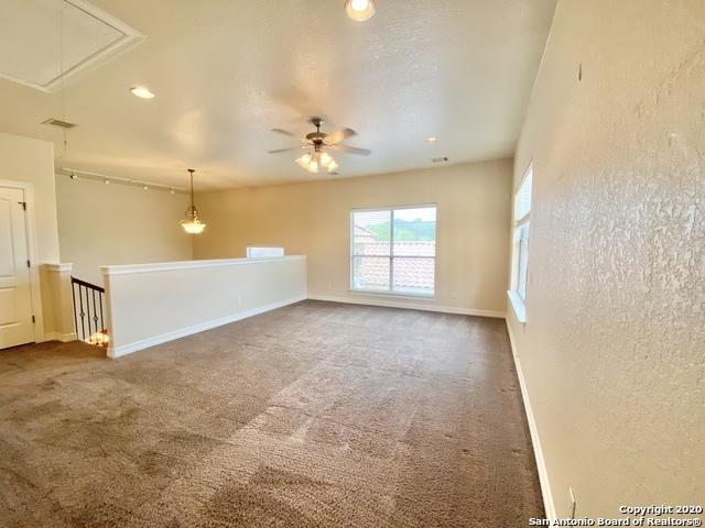 San Antonio Realestate, North San Antonio,TPC Marriott, Bulverde | 3720 RIDGEWAY DR San Antonio, TX 78259 34