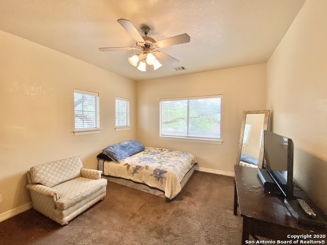 San Antonio Realestate, North San Antonio,TPC Marriott, Bulverde | 3720 RIDGEWAY DR San Antonio, TX 78259 35