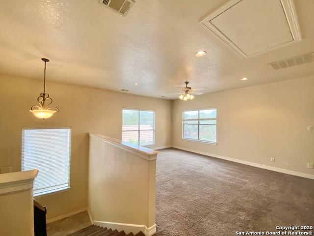 San Antonio Realestate, North San Antonio,TPC Marriott, Bulverde | 3720 RIDGEWAY DR San Antonio, TX 78259 37