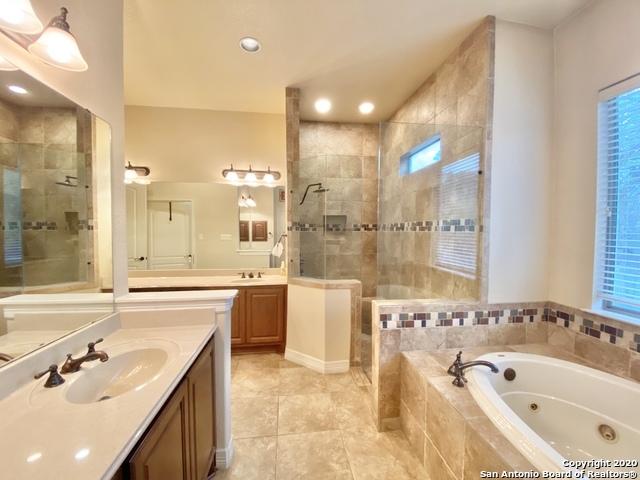 San Antonio Realestate, North San Antonio,TPC Marriott, Bulverde | 3720 RIDGEWAY DR San Antonio, TX 78259 43