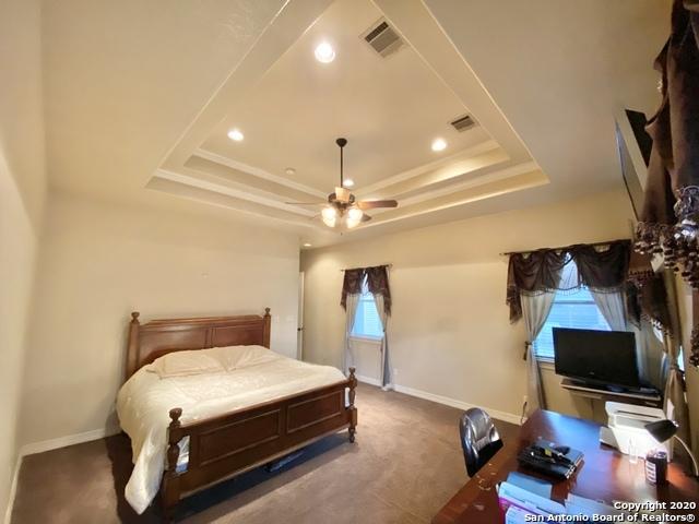 San Antonio Realestate, North San Antonio,TPC Marriott, Bulverde | 3720 RIDGEWAY DR San Antonio, TX 78259 45