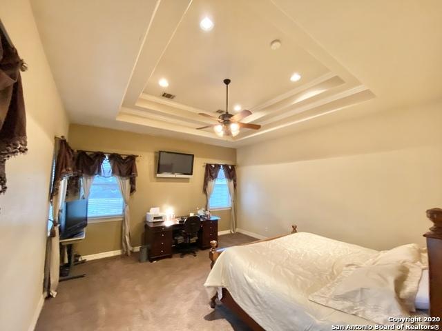 San Antonio Realestate, North San Antonio,TPC Marriott, Bulverde | 3720 RIDGEWAY DR San Antonio, TX 78259 46