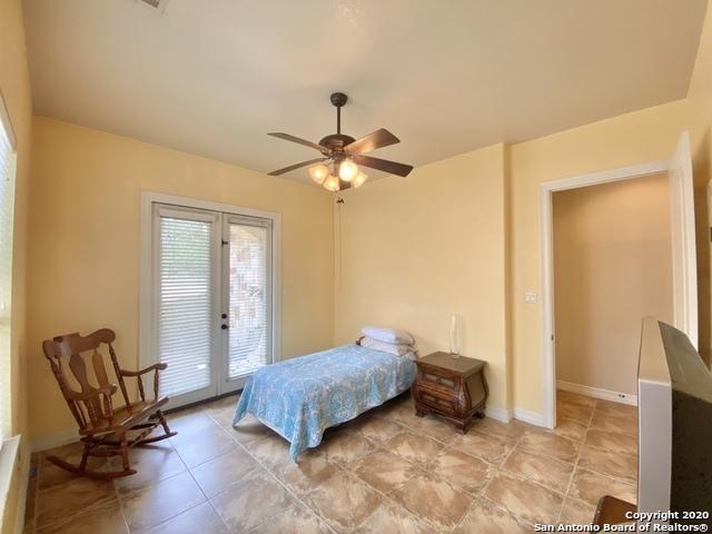San Antonio Realestate, North San Antonio,TPC Marriott, Bulverde | 3720 RIDGEWAY DR San Antonio, TX 78259 48