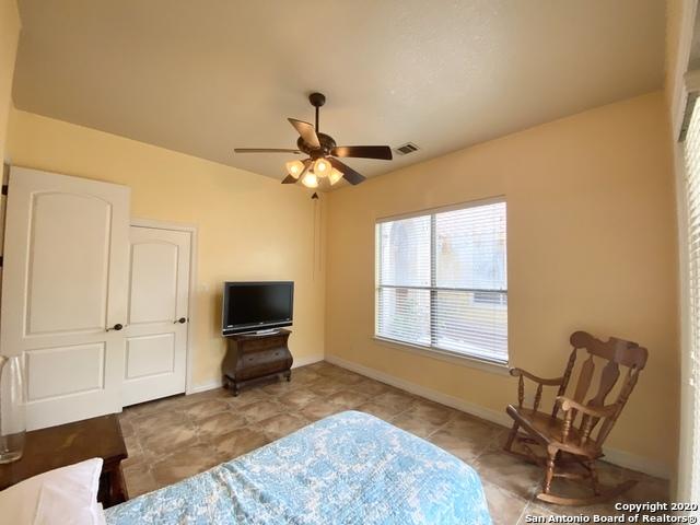 San Antonio Realestate, North San Antonio,TPC Marriott, Bulverde | 3720 RIDGEWAY DR San Antonio, TX 78259 49