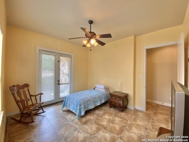 San Antonio Realestate, North San Antonio,TPC Marriott, Bulverde | 3720 RIDGEWAY DR San Antonio, TX 78259 50
