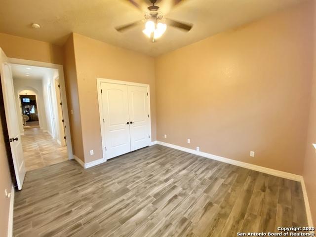 San Antonio Realestate, North San Antonio,TPC Marriott, Bulverde | 3720 RIDGEWAY DR San Antonio, TX 78259 52