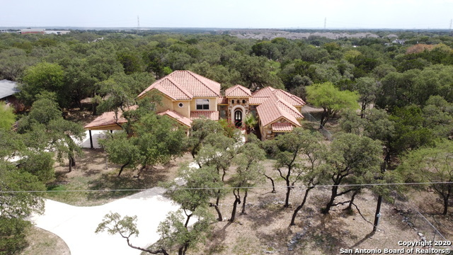 San Antonio Realestate, North San Antonio,TPC Marriott, Bulverde | 3720 RIDGEWAY DR San Antonio, TX 78259 58