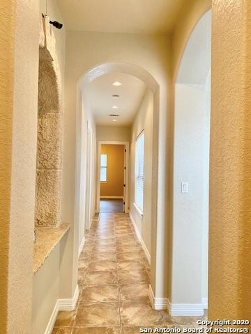 San Antonio Realestate, North San Antonio,TPC Marriott, Bulverde | 3720 RIDGEWAY DR San Antonio, TX 78259 10