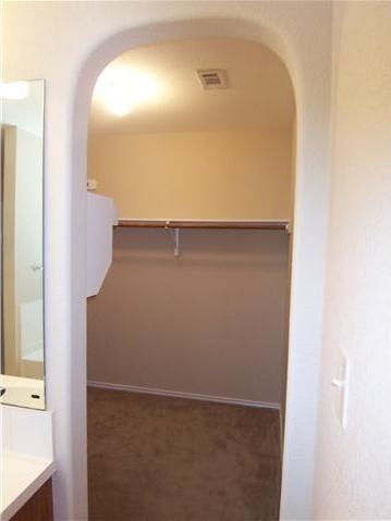 Leased   600 Red Tails  Austin, TX 78725 11