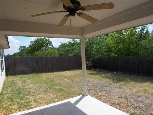 Leased   600 Red Tails  Austin, TX 78725 19