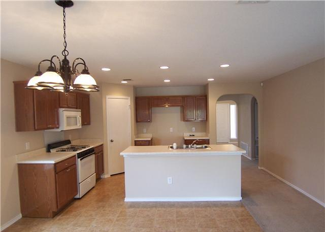 Leased   600 Red Tails  Austin, TX 78725 6