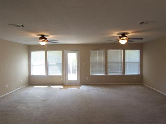 Leased   600 Red Tails  Austin, TX 78725 8