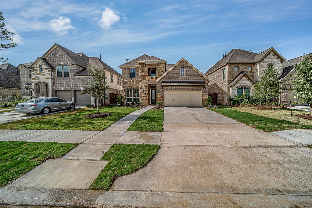 Active | 16819 Ellicott Rock Drive Humble, Texas 77346 0