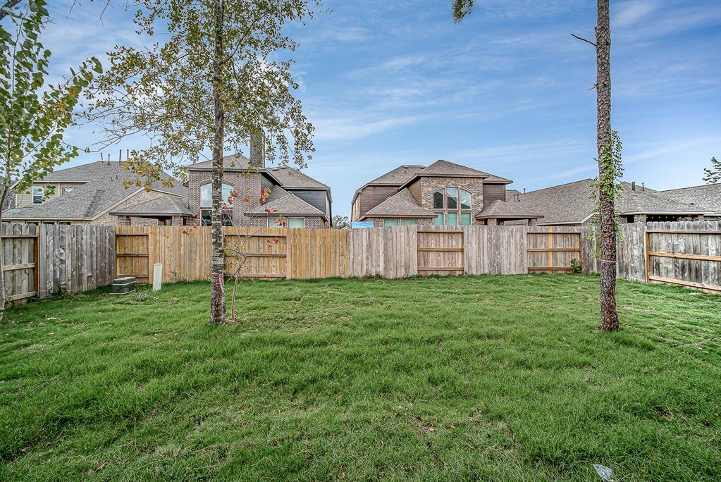 Active | 16819 Ellicott Rock Drive Humble, Texas 77346 21