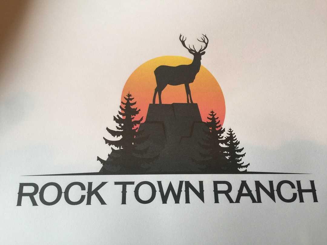 Active | Rock Town Rd Clayton, OK 74536 60
