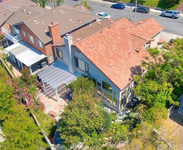 Closed | 16210 El Dorado Court Chino Hills, CA 91709 39