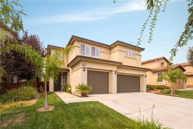 Active Under Contract |  Beaumont, CA 92223 2