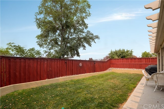 Active Under Contract |  Beaumont, CA 92223 26