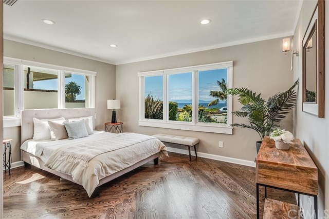 Closed | 400 Paseo Del Mar Palos Verdes Estates, CA 90274 34