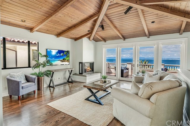 Active | 400 Paseo Del Mar Palos Verdes Estates, CA 90274 40