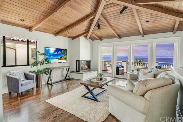 Active | 400 Paseo Del Mar Palos Verdes Estates, CA 90274 41