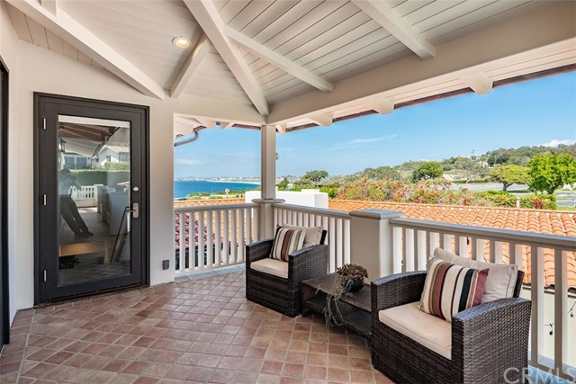 Active | 400 Paseo Del Mar Palos Verdes Estates, CA 90274 47