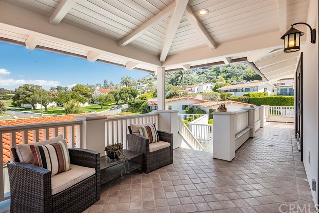Active Under Contract | 400 Paseo Del Mar Palos Verdes Estates, CA 90274 48