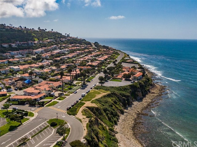 Active Under Contract | 400 Paseo Del Mar Palos Verdes Estates, CA 90274 59