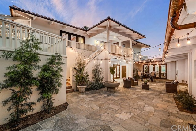 Active Under Contract | 400 Paseo Del Mar Palos Verdes Estates, CA 90274 62