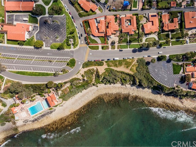 Closed | 400 Paseo Del Mar Palos Verdes Estates, CA 90274 63