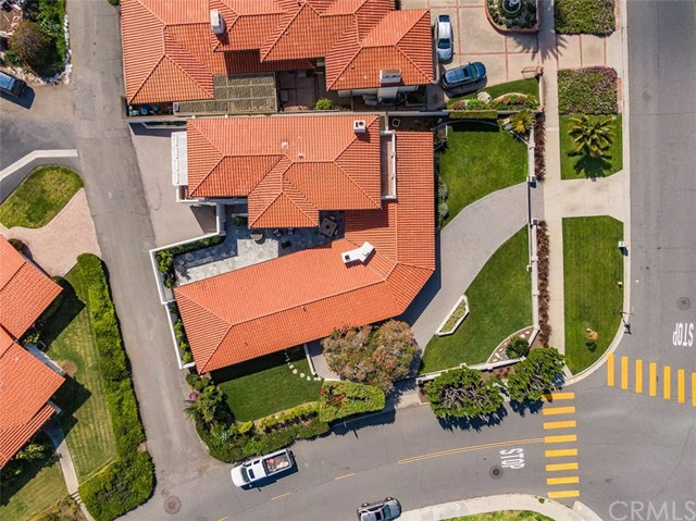 Closed | 400 Paseo Del Mar Palos Verdes Estates, CA 90274 64