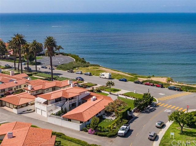 Closed | 400 Paseo Del Mar Palos Verdes Estates, CA 90274 65