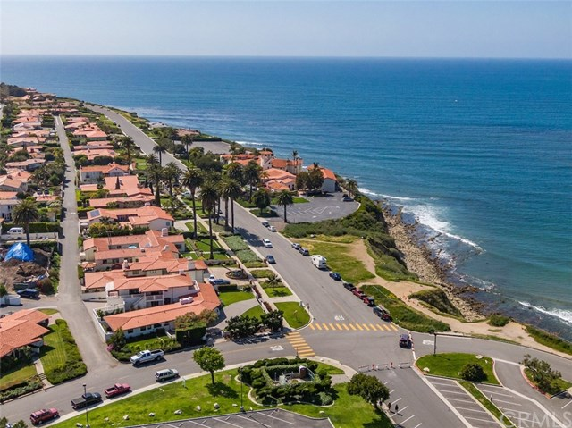 Closed | 400 Paseo Del Mar Palos Verdes Estates, CA 90274 66
