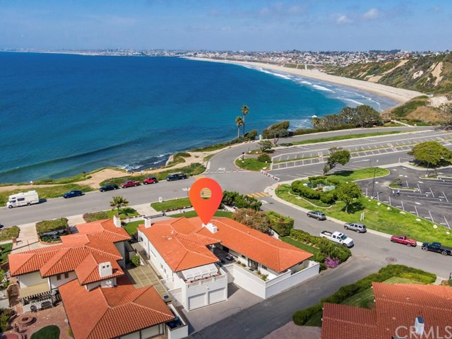 Closed | 400 Paseo Del Mar Palos Verdes Estates, CA 90274 67