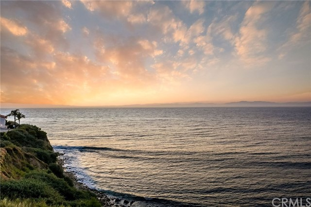 Active Under Contract | 400 Paseo Del Mar Palos Verdes Estates, CA 90274 68