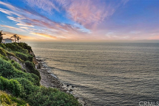 Closed | 400 Paseo Del Mar Palos Verdes Estates, CA 90274 69