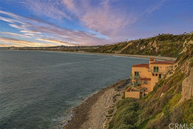 Closed | 400 Paseo Del Mar Palos Verdes Estates, CA 90274 70