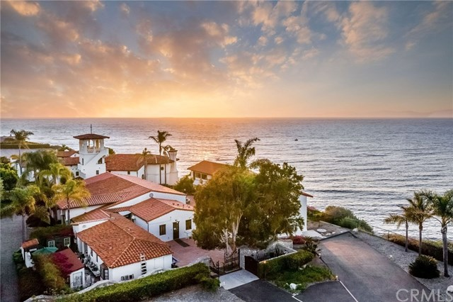 Closed | 400 Paseo Del Mar Palos Verdes Estates, CA 90274 71