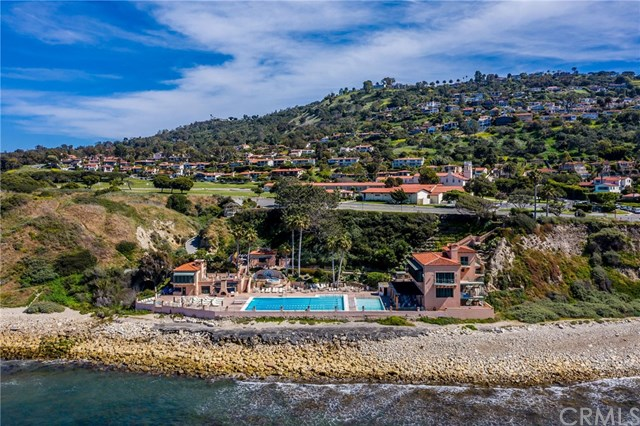 Closed | 400 Paseo Del Mar Palos Verdes Estates, CA 90274 72
