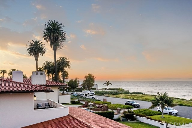 Active Under Contract | 400 Paseo Del Mar Palos Verdes Estates, CA 90274 75
