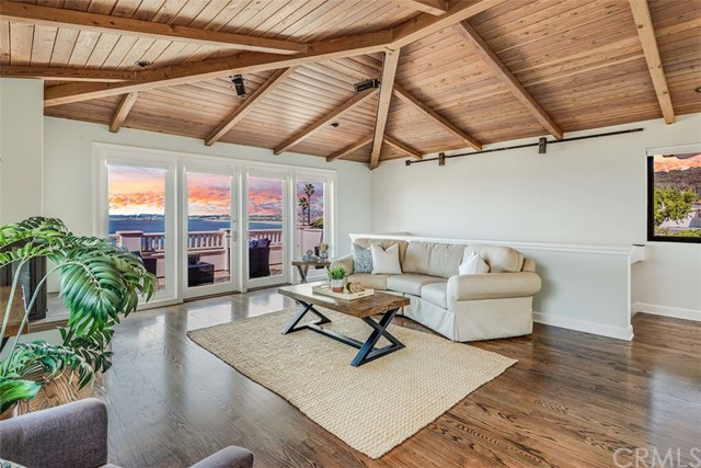 Closed | 400 Paseo Del Mar Palos Verdes Estates, CA 90274 4