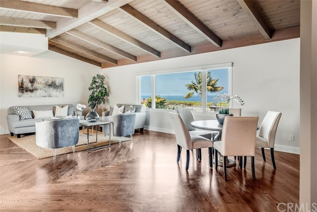 Active Under Contract | 400 Paseo Del Mar Palos Verdes Estates, CA 90274 5