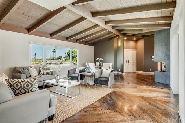 Closed | 400 Paseo Del Mar Palos Verdes Estates, CA 90274 7