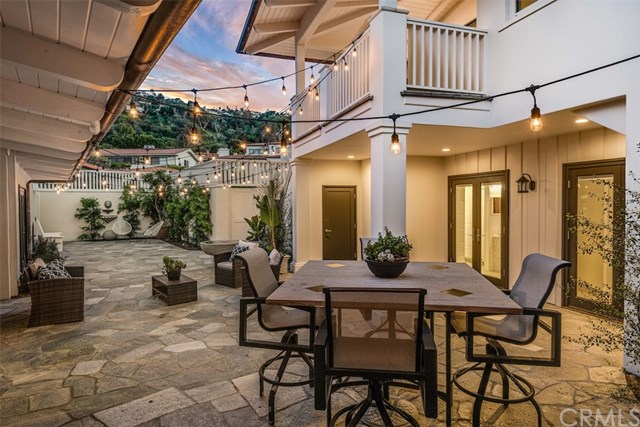 Closed | 400 Paseo Del Mar Palos Verdes Estates, CA 90274 8