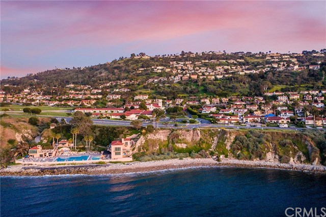 Closed | 400 Paseo Del Mar Palos Verdes Estates, CA 90274 13