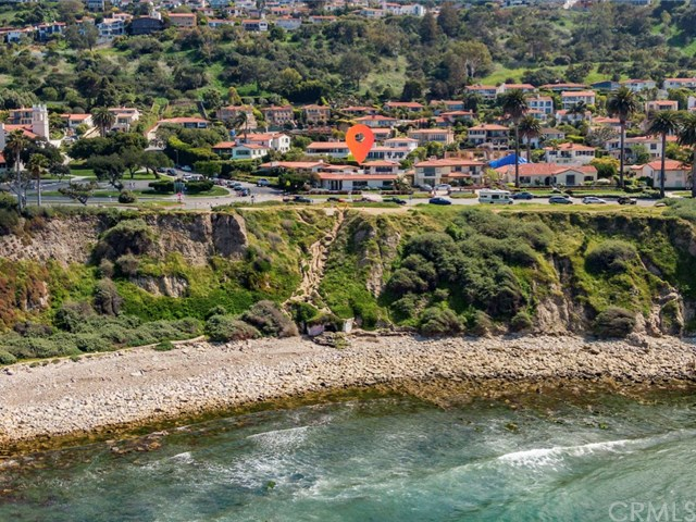 Closed | 400 Paseo Del Mar Palos Verdes Estates, CA 90274 15