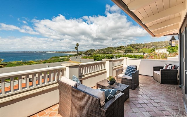 Closed | 400 Paseo Del Mar Palos Verdes Estates, CA 90274 17